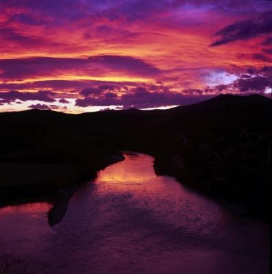 Ηλιοβασίλεμα0