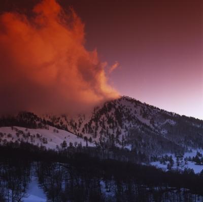Ηλιοβασίλεμα23