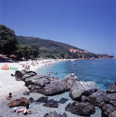 Παραλίες35