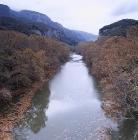 Πηνειός ποταμός