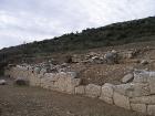 Αρχαιολογικός χώρος Αζώρου