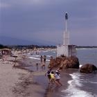Παραλίες31