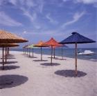 Παραλία Στομίου