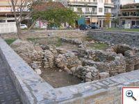 arxaiologika mnhmeia_akropolh ths larisas2