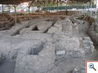 arxaiologika mnhmeia_akropolh ths larisas